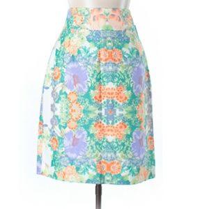 Antonio Melani Bertie Skirt